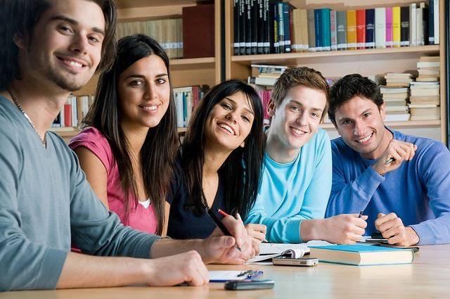 Students01