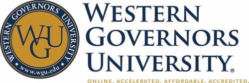 Online master's programs, WGU, Western Governors University