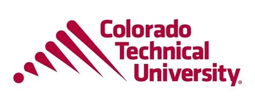 Colorado Technical University online bachelor's degrees in marketing