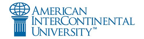 American Intercontinental University online bachelor's degrees in marketing