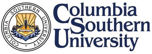 Columbia Southern University online bachelor's degrees in marketing