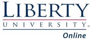 Liberty University, affordable online degrees