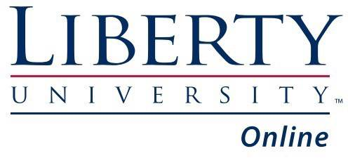 Liberty University online bachelor's degrees in marketing
