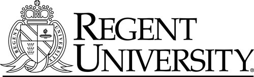 Regent University online bachelor's degrees in marketing