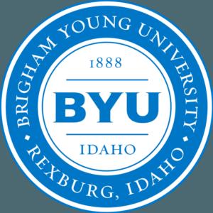 BYU-Idaho_-Logo