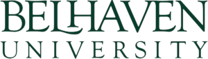 Belhaven_University_Main_Logo