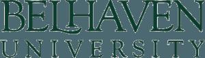 Belhaven_University_Main_Logo