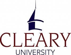ClearyUniversity-Logo