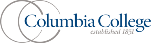 Columbia-College-Logo