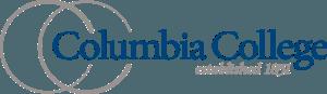 Columbia-College-Logo