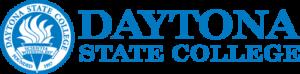 Daytona_State_College_logo