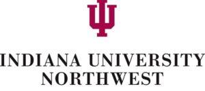 IUN_logo