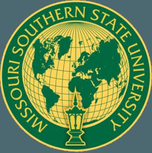 Missouri_Southern_State_University_logo
