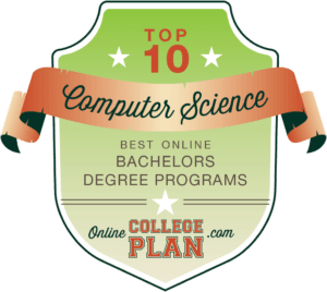 Computer Science Degrees