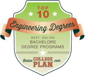 Engineering Degrees