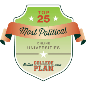 Political Universities
