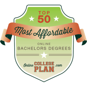 Affordable Colleges