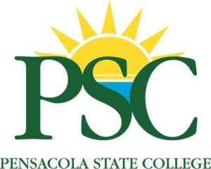 PSC_Logo