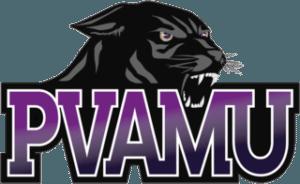 PVAMU_logo
