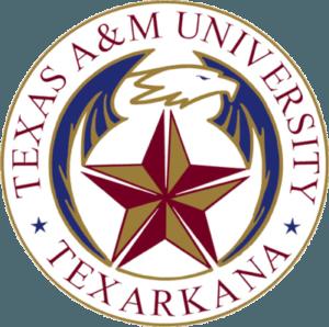 Texas_A&M_University–Texarkana-logo