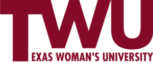 Texas_Woman's_University_logo