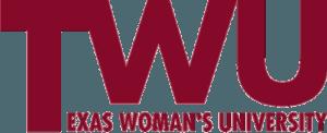 Texas_Woman's_University_logo