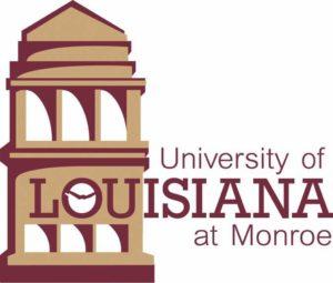 ULM-logo