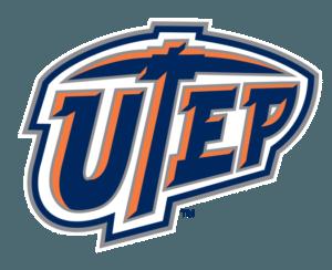 UTEP_Logo