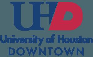 University_of_Houston-Downtown-logo