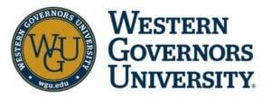WGU-AcademicLogo_