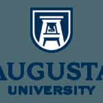 augusta-u-logo