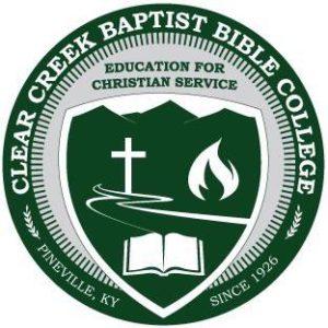 ccbbc_logo
