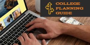 college-planning-guide