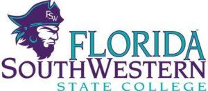 florida-sw-logo
