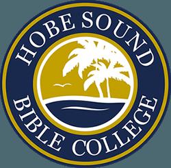 hobe-sound