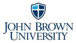 jbu-logo
