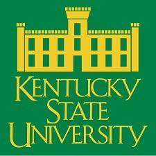 kentucky-state-logo