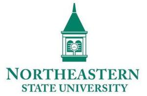 northeastern-state-university-logo