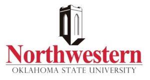 northwestern-osu-logo