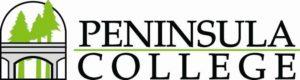 penninsula_logo