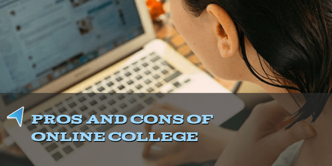 pros and cons about dating in high school