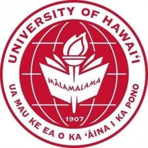 uh_west_oahu_logo