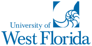 uwf-university-of-west-florida-logo