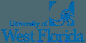 uwf-university of west florida