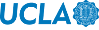 10 UCLA