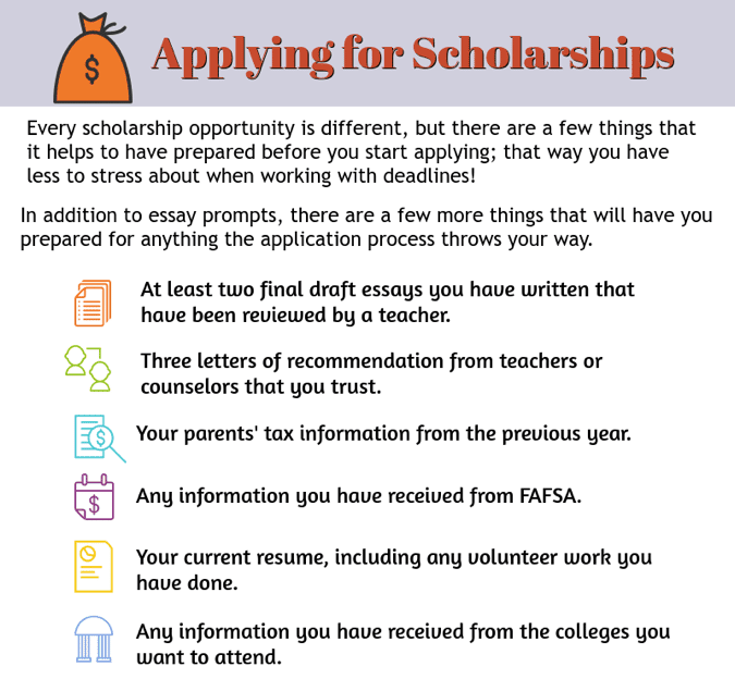 apply_scholarships