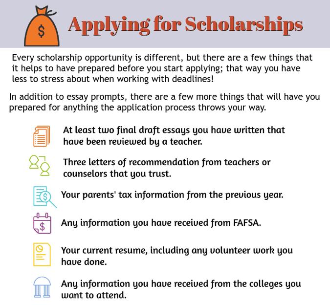 apply_scholarships