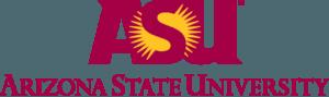 1 ASU -logo
