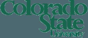1 CSU -logo