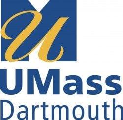 1 UMass -logo